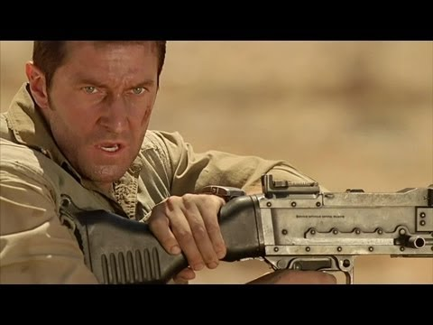 Strike Back is listed (or ranked) 17 on the list The Best Action TV Shows Of All Time