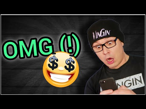 My First Youtube Paycheck! How Much I Made? thumbnail