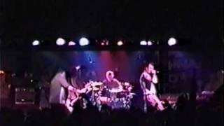 Dropkick Murphys-Blood Or Whiskey/Wheel of Misfortune[Live]