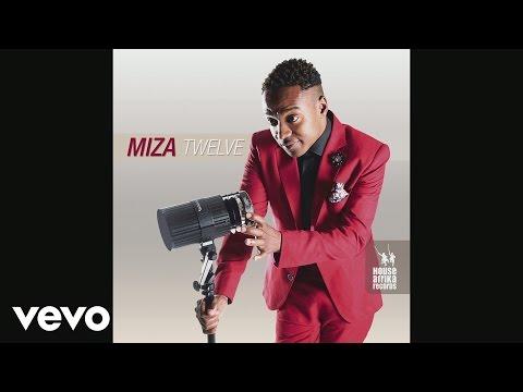 Miza, Sun-EL - Vumani (Pseudo video) ft. Sbu Nkomo