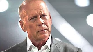 10 MINUTES GONE Trailer (2019) Bruce Willis New Movie