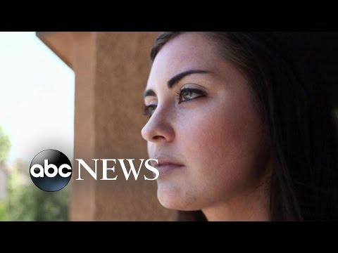Woman Turns to Rehab After Struggling With Drugs, Alcohol: Part 1