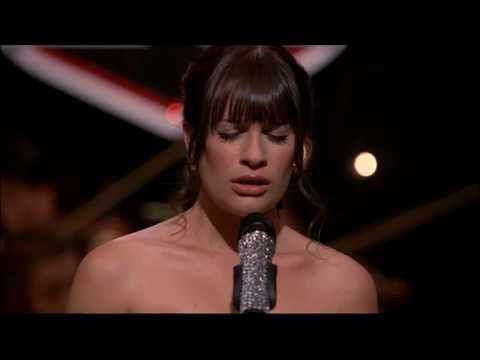 Glee - Jar Of Hearts (Full Performance) 2x20