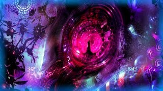 Magical world of hardstyle (perfect playlist)