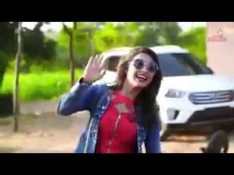 Tuto gadi ma college jay janudi..Gujarati suparhit song