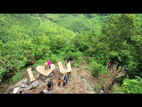 bukit-hijau,-wisata-indonesia-yang-mirip-luar-negeri