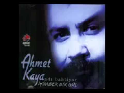 Lele kurban - Ahmet KAYA
