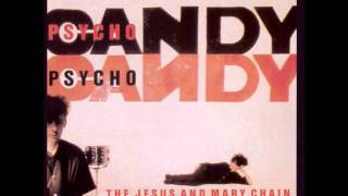 The Jesus and Mary Chain - The Hardest Walk