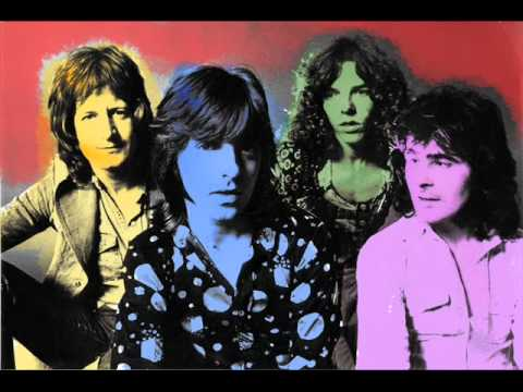 Badfinger - Flying