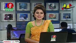 SAFA bangla tv news