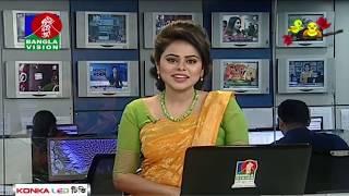 today bangla news