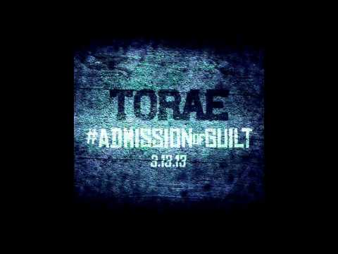 Torae Feat. Pharoahe Monch - What's Love - Admission Of Guilt