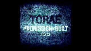 Torae Feat. Pharoahe Monch - What