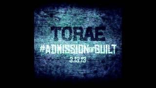 Torae Feat. Pharoahe Monch - What