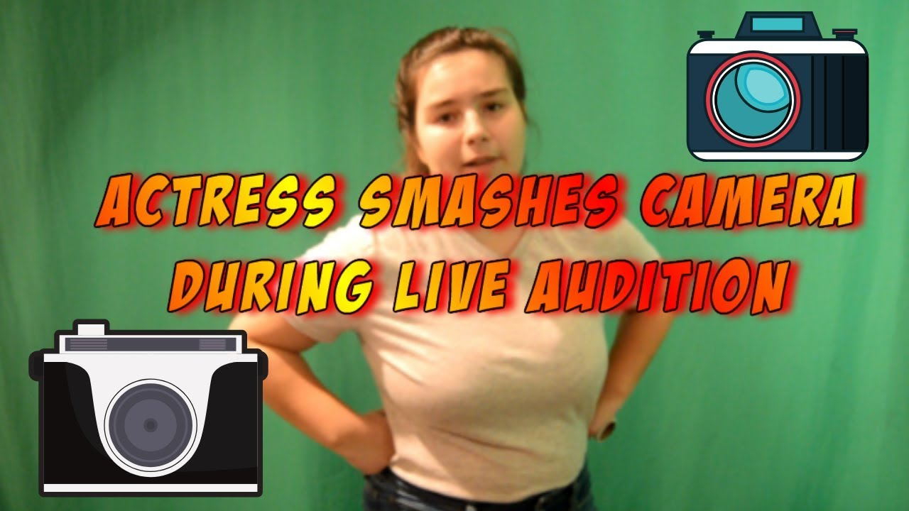 actor-smashes-camera-during-live-audition
