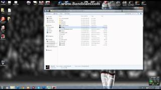 PES 2015 0xc0000142 problem rešen/resolved working 100% (1.03 crack fixing it)