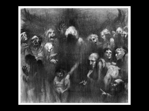 Sarabante - Deceit Times