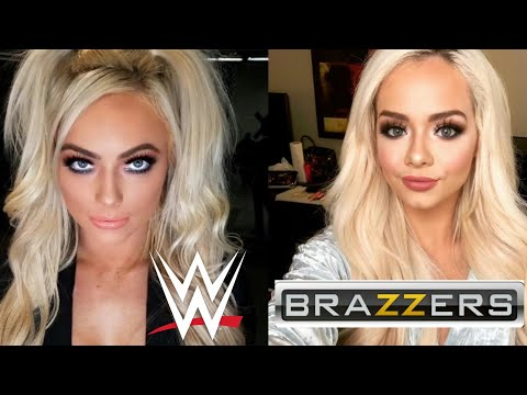 HOT MOMENTS DIVAS WWE 2 from YouTube · Duration:  3 minutes 40 seconds