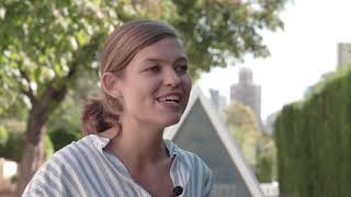Get to know the story of our global online mba alumni johanna baare.find out more at: https://www.ie.edu/global-online-mba discover potential digita...
