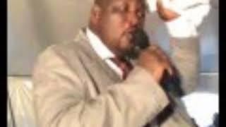 Isela   Evangelist MS Mpungose