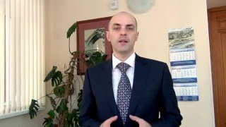 Риэлтор - специалист по продаже недвижимости. Если Вы хотите зарабатывать и построить карьеру.