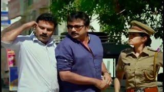 കിടിലൻ പീസ് പൊക്കിയാലോ 10ഒ 50ഒ  കൊടുക്കാം | Jayaram Superhit Comedy Scenes | Latest Comedys