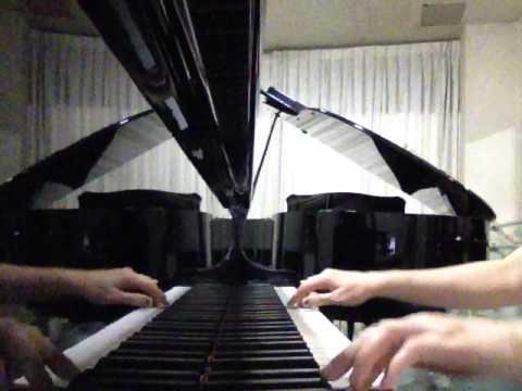 Photo of จันทร์ เปียโน [เยี่ยมมาก
