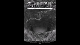 SATURNALIA TEMPLE - To The Others FULL ALBUM