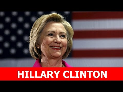 the unethical and unjust bias of googles search algorithm regarding hillary clintons campaign and cr