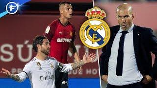 VIDEO: La défaite du Real Madrid fait grand bruit en Espagne | Revue de presse