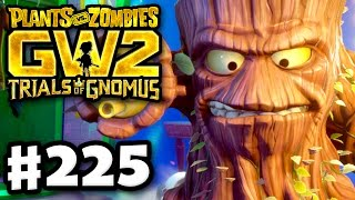 Baixar - Torchwood New Character Plants Vs Zombies Garden Warfare 2 Gameplay Part 225 Pc Grátis