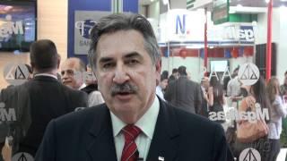 Entrevista: José Lucio Glomb