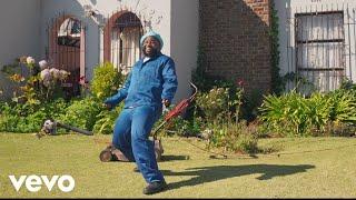 Cassper Nyovest - Siyathandana ft. Abidoza, Boohle