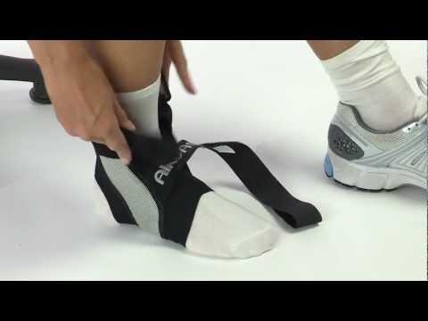 aircast-a60-athletic-ankle-brace-|-better-braces