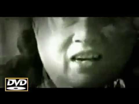 jhoole jhoole laal - Nusrat Fateh Ali Khan...