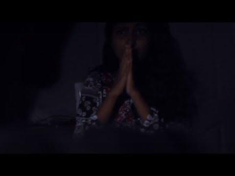 StreetLight (2017) Malayalam Short Film   Aashik Saji