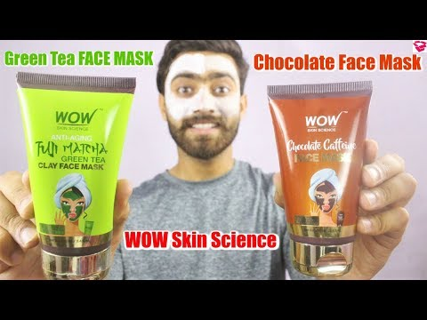 best-face-mask-for-glowing-skin-|-wow-skin-science-face-mask-review-|-qualitymantra