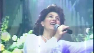 ПЕСНЬ ДАВИДА и ВАЛЕНТИНЫ ПРОКОПЕНКО - клипы - Song of David