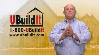 Ubuildit Todd Open House March 2014