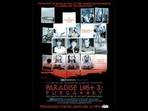Opie & Anthony: Jason Baldwin & Joe Berlinger Interview 01-11-2012