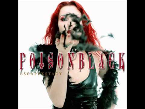 Poisonblack - Love Infernal