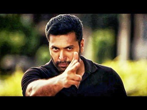 Jayam Ravi 2020 New Tamil Hindi Dubbed Blockbuster Movie | 2020 South Hindi Dubbed Movies