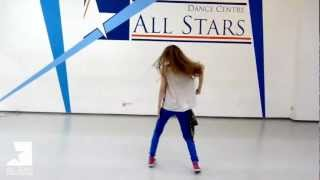 Justin Bieber -As Long As You Love Me jazz funk choreography by FrancescA.mp4