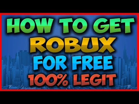 Roblox hack how to get free robux roblox free robux roblox roblox hack how to get free robux roblox free robux roblox hack apk ccuart Gallery