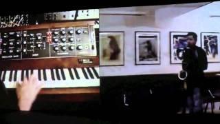 Cory Arcangel......a Couple Of Thousand Short Films About Glenn Gould