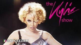Kylie Minogue | The Kylie Show - Completo Subtitulado