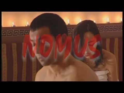 Nomus / Номус ― O'zbek Kino.