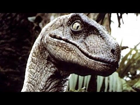 MOST Dangerous Dinosaurs That Ever Lived!