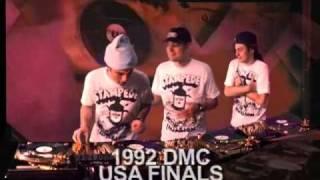 DJ Shiftee: The Golden Years  //  Shiftee