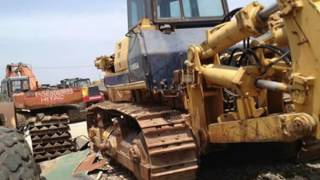 heavy equipment parts,used loader backhoe,jcb bulldozer